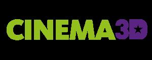 cinema3d logo