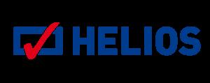 helios logo