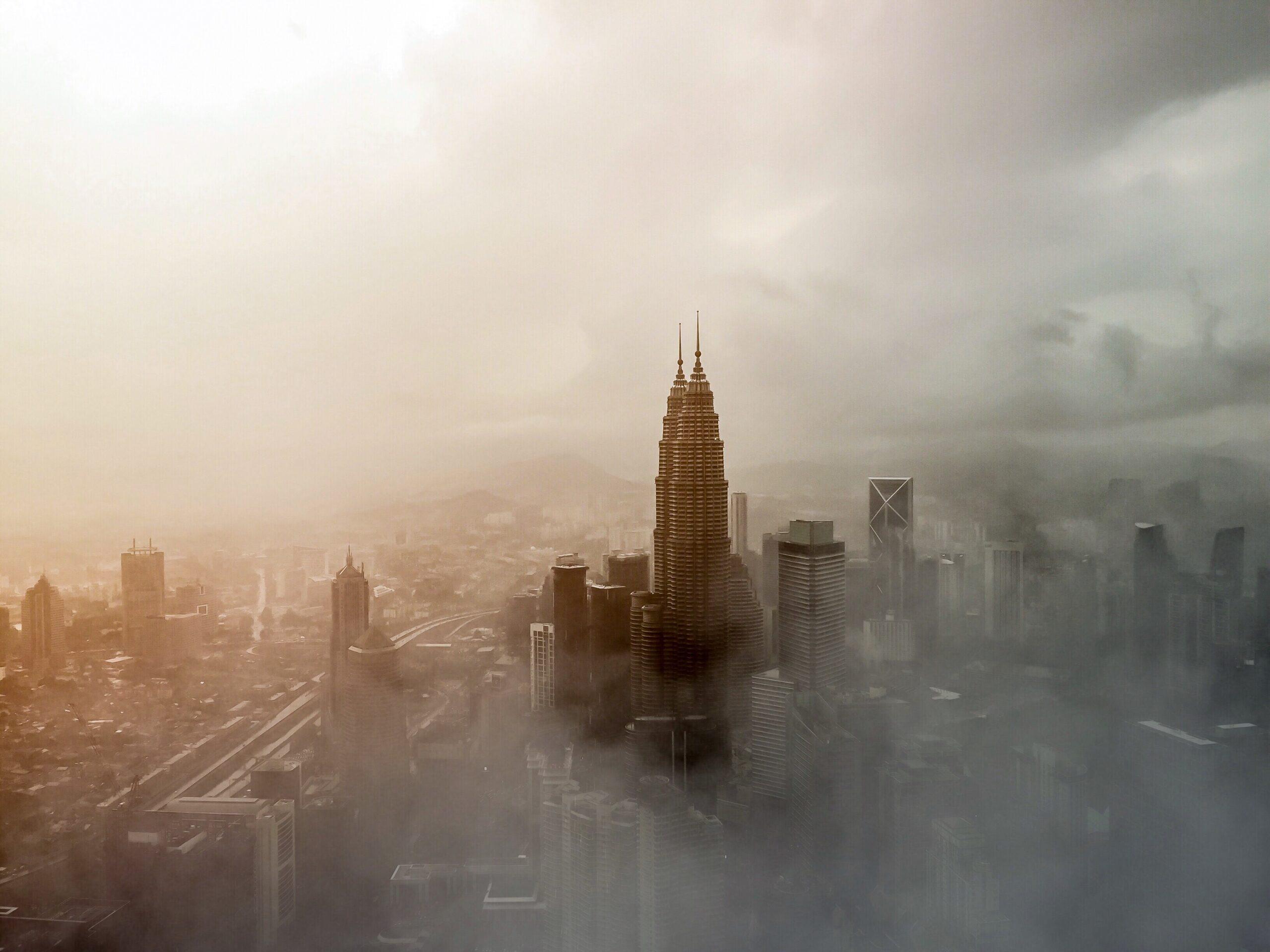 mmCineplexex Malaysia