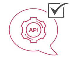 API-01