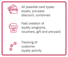 Benefits_Loyalty_Programs