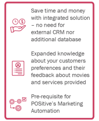 CRM_CRM