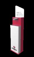Sanitizer Dispenser standard image