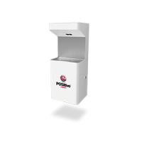 Sanitizer Dispenser mini image