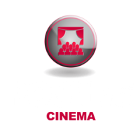 POSitive_CINEMA_1cw